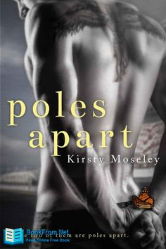 He's pole position. She's a pole dancer. The two of them are poles apart. Carson Matthews, the hottest driver ever to hit the MotoGP circuit, is living the carefree, celebrity lifestyle. Free Books, Good Books, My Books, Kirsty Moseley, Fantasy Romance, Book Authors, Romance Books, The Book, Reading