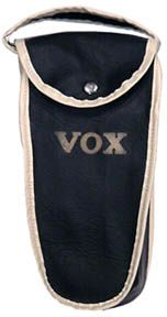 vox showroom north coast | The VOX Showroom | North Coast Music: Genuine VOX - Effect Pedals