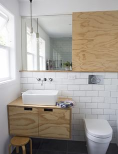 Before and after: A 1970s New Plymouth home reno - Homes To Love