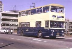 79 bus to Parkhurst Johannesburg City, The Old Days, Childhood Memories, South Africa, Landscape Photography, Bridge, History, Street, Nostalgia