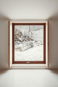 Galeria de Casa em Janeanes / Branco-DelRio Arquitectos - 5