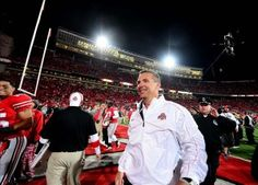 On Wednesday morning, elite-recruit Vonn Bell committed to play for the Ohio State Buckeyes and head coach Urban Meyer.