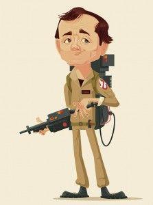 personagens-cultura-pop-ilustrados-por-james-gilleard (7)