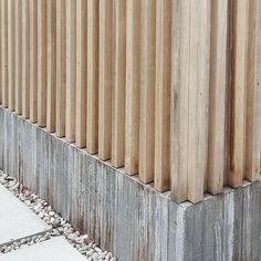 #mclarenexcell #architecture #interiors #design #remodel #extension #spaces #home #bespoke #details #materials #light #oak #concrete