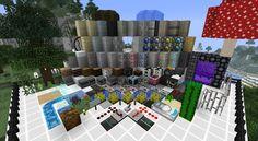 Precisely Portal   Minecraft Texture Packs