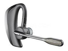 Plantronics Voyager PRO PLUS Blue Tooth Retail With Free 1 Year Vocalyst Service by Plantronics. $88.99