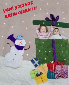 aybel  ve  olcay mete #en güzel hediye Baby New Year, Monthly Baby Photos, Lil Boy, Foto Baby, Programming For Kids, Newborn Baby Photography, Christmas Pictures, Cool Baby Stuff, Baby Month By Month