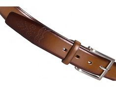 Pánsky kožený opasok Lloyd, odosielanie do 48 hodín. Belt, Accessories, Fashion, Belts, Moda, La Mode, Fasion, Fashion Models, Trendy Fashion