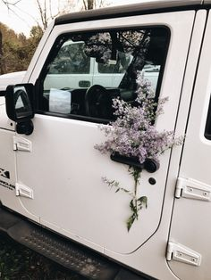 Dream cars jeep 39 ideas for 2019 Maserati, Bugatti, My Dream Car, Dream Cars, C 63 Amg, Car For Teens, Cars For Girls, Car Goals, Jeep Cars