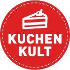 Kuchen Kult Logo
