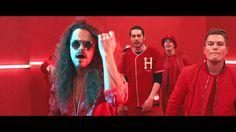Cheek - Me Ollaan Ne Part 2 (feat. Elastinen, JVG, Nikke Ankara, Kube, P...