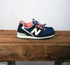 New Balance (find more cool stuff at www.redundant-magazine.com)