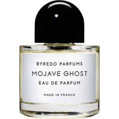 Byredo Parfums Mojave Ghost - 50ml Eau de Parfum at Barneys.com