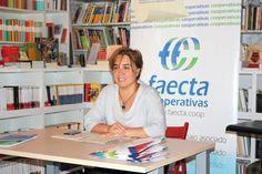 FAECTA 2013