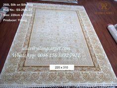 #art #handmadesilkpersiancarpet #handmadesilkcarpet #orientalsilkcarpet #chinesesilkcarpet #chinasilkrug #traditionalcarpetdesigns #persiancarpetsale #orientalsilkrug #silkcarpet #chinasilkcarpetprice #orientalcarpet #orientalrug #carpetdesigns #woolsilkrug #woolsilkcarpet
