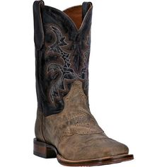 42fd23bbecb 31 Best Men's BOOTS! images in 2019 | Boots, Western boots for men ...