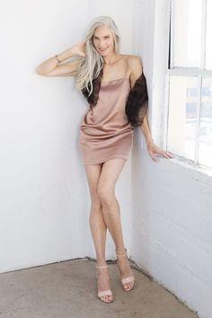 femme mature sexy com châtelet