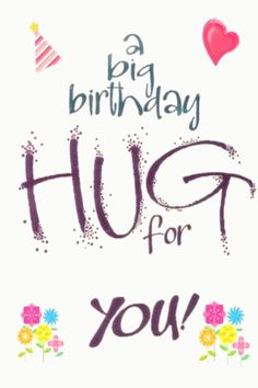 Happy Birthday Wishes For A Friend, Happy Birthday Wishes Cards, Birthday Wishes And Images, Birthday Blessings, Happy Birthday Pictures, Happy Birthday Quotes, Birthday Love, Wishes Images, Beautiful Birthday Wishes