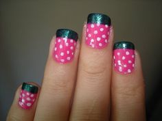 Google Image Result for http://www.vzits.com/enews/posts/userfiles/Fun-nail-designs.jpg