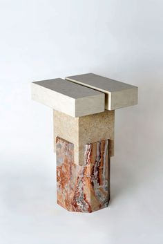 Kapital - Italian Marble And Stone Edition 2014