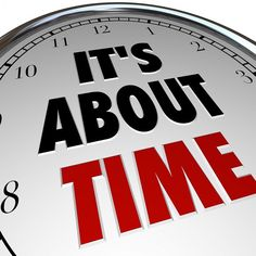 Less Time 'Taking Action' Is Good For your Business