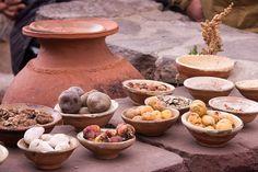 10 platos peruanos deliciosos   eHow en Español