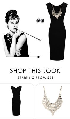 """Quinta avenida- Fifth avenue"" by fabiarima ❤ liked on Polyvore featuring Luxo, Jane Norman and David Yurman"
