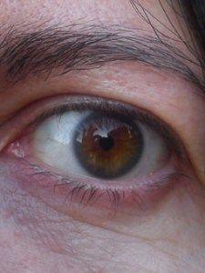 Bright Winter eye 5