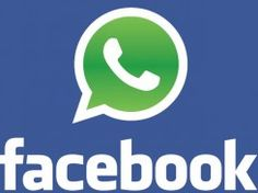 WhatsApp sotto il segno di Facebook