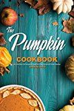 Free Kindle Book -   The Pumpkin Cookbook: 30 of the Best Fall Recipes to Keep You Cozy During the Colder Weather Check more at http://www.free-kindle-books-4u.com/cookbooks-food-winefree-the-pumpkin-cookbook-30-of-the-best-fall-recipes-to-keep-you-cozy-during-the-colder-weather/