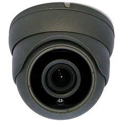 Beats Headphones, Over Ear Headphones, Ptz Camera, Outdoor Camera, Dome Camera, Security Camera, Kenny Chesney, Cameras, Amazon