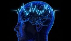 Ο διαλογισμός «φρενάρει» την φθορά του εγκεφάλου - http://www.daily-news.gr/health/o-dialogismos-frenari-tin-fthora-tou-egkefalou/