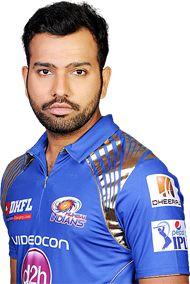 Mumbai Indians - IPL Team - IPLT20.com