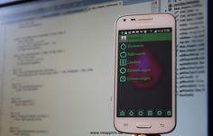 Demnächst: Cholesterini für Android am Anfang Juni verfügbar!