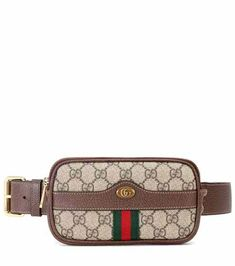 37c30f59570 90 best Gucci images on Pinterest in 2018