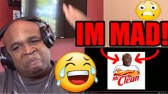 I Got Roasted So Bad!! - #BlastphamousHD Try Not To Laugh Impossible Cha...