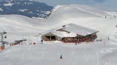 Restaurant Berghaus Eisee in Sorenberg, Schweiz Restaurant, Berg, Switzerland, Places Ive Been, Mount Everest, Skiing, Spaces, Holidays, Mountains