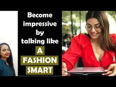 Difference between fashion & style, Formal and informal, seam and stitch, dart and pleat. Types Of Pleats, You Sound, Basic Style, Fashion Basics, Make It Yourself, Youtube, Language, Languages, Youtubers