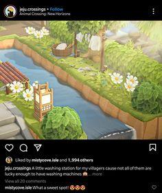 Ac2, Animal Crossing Game, Island Design, Qr Codes, Daffodils, Design Ideas, Geek, Cartoon, Sad