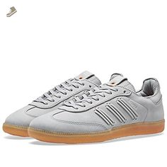4155a6cf8d 56 Best New balance images in 2017 | New balance shoes, Shoes ...