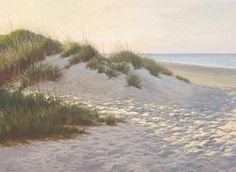 """Mary Erickson Artist   ... Mary Erickson artist - painter. """"Discovered"""" at a local art festival"""