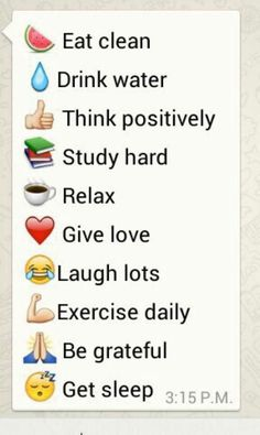 Daily motivation (25 photos) fitness motivation, #healthy #fitness #fitspo: