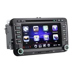 K-Navi Car Bluetooth Player Multimedia System For VW Sat GPS Navigation Wifi Radio Dual Core CPU Capacitive Touch Screen Audios Navi iPod with Free Map - For Sale Check more at http://shipperscentral.com/wp/product/k-navi-car-bluetooth-player-multimedia-system-for-vw-sat-gps-navigation-wifi-radio-dual-core-cpu-capacitive-touch-screen-audios-navi-ipod-with-free-map-for-sale/