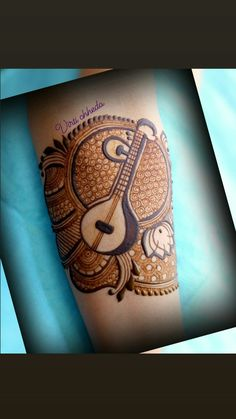 Best 12 Simple Mehndi Designs for every Occasion – SetMyWed – SkillOfKing. Wedding Henna Designs, Latest Bridal Mehndi Designs, Mehndi Designs Book, Modern Mehndi Designs, Mehndi Design Pictures, Dulhan Mehndi Designs, Mehndi Designs For Fingers, Beautiful Mehndi Design, Latest Mehndi Designs