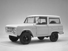 2020 Ford Bronco: What to Expect from Ford's Reborn Off-Roader 2020 Bronco, Ford Bronco 2, New Bronco, Early Bronco, Classic Bronco, Classic Ford Broncos, Edsel Ford, Car Ford, Ford Pickup Trucks