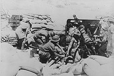 This week in the war, 27 March the city of Keren in Eritrea, Italian East Africa, fell to a combined force of British Army, Indian Army and Free Frenc East Africa, North Africa, Ethiopia Travel, Erwin Rommel, Oriental, Afrika Korps, British Army, British Indian, Indian Army