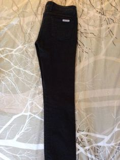sass and bide jeans Sass And Bide, Best Deals, Jeans, Clothes, Shopping, Ebay, Women, Fashion, Moda