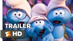 Watch Video Smurfs: The Lost Village Full Download Free Online Movie Streaming HD Watch Now	:	http://movie.watch21.net/movie/137116/smurfs-the-lost-village.html Release	:	2017-03-30 Runtime	:	89 min. Genre	:	Adventure, Animation, Comedy, Family Stars	:	Julia Roberts, Ariel Winter, Ellie Kemper, Mandy Patinkin, Jeff Dunham, Michelle Rodriguez