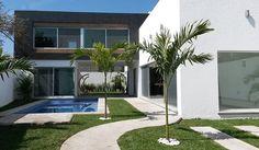 El verano es la excusa perfecta para invitar  a alguien y enseñarle tu nueva casa #casaencuernavaca