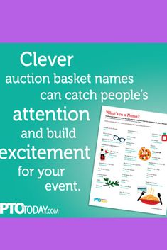 197 Best Auction Basket Ideas images in 2019 | Gift Basket, Gift